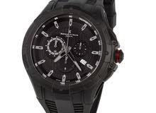 ساعة  ماركه سويسرية B.H.MAYER
