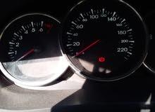 سامسنق c m 3 الوكيل فل الفل للبيع كاش وشيك ونص بنص ماشية 190 رقم صاحب السيارة 0925531149