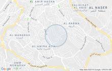 Best property you can find! Apartment for rent in Jabal Al Naser neighborhood