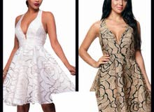 جدييد فستان نسائي تشكيلة جديدة