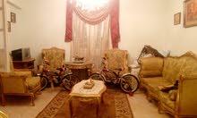 شقة 135م للبيع في الحى العاشر مدينة نصر
