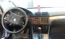 Used 1999 528