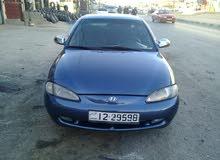 Hyundai Avante 1996 for sale in Al Karak