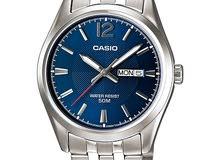 CasioMTP-1335D-2AV