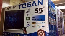 Others 32 inch TV