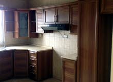 Best price 96 sqm apartment for rent in AmmanUmm Nowarah