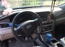 2017 Used Hyundai Sonata for sale