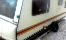 Used Motorhomes is available for sale directly