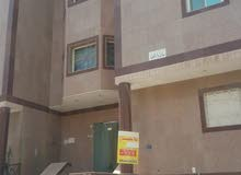 An Nuzhah apartment for rent with 2 Bedrooms rooms