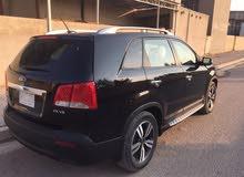 Kia Sorento 2013 for sale in Baghdad