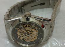 rolex  high copy automatic  watches