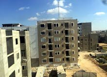200 sqm Unfurnished apartment for sale in Benghazi