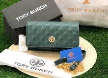 توري بورش حقائب