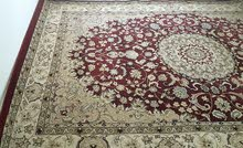 turkish carpet for sale