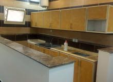 Apartment property for rent Al Riyadh - Al Hamra directly from the owner