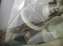 New condition BMW X5 2000 with 0 km mileage