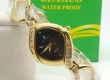 Clasico fashion watch 5pcs bundle offer