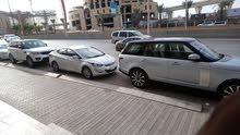 توصيل موظفات ومشاوير داخل الرياض