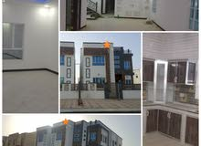 All Muscat neighborhood Muscat city - 350 sqm house for sale
