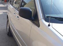 Dodge Caravan 2009 in Maysan - Used