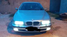1997 Used BMW 528 for sale