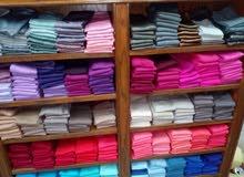 شالات مميزة للبيع
