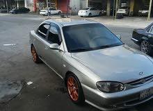 Sephia 1998 for Sale