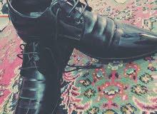 حذاء روغان جديد