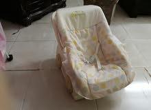 كرسي ماما لوف