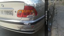 2000 BMW 318 for sale