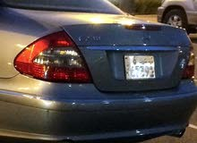 Automatic Mercedes Benz 2008 for sale - Used - Kuwait City city