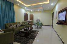 apartment for rent in Al RiyadhQurtubah