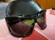 John Richmond sunglasses original made in Italy
