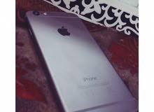 ايفون 6 للبيع نظيف 64 جيجا
