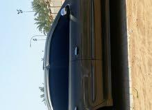 ماكسيما 2006 فــل ابشن للبيع او البدل