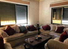 Villa for sale with More rooms - Amman city Shafa Badran