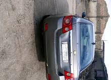 Automatic Chevrolet 2007 for sale - Used - Maysan city