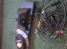Used Playstation 2 for sale at a low price
