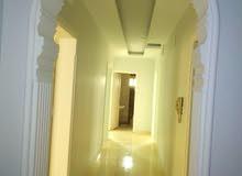 شقة خمس غرف للبيع  حي التيسير