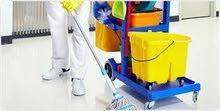 شركة تنظيف بابها وخميس مشيط شركة تنظيف منازل بعسير