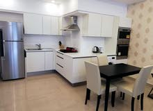 Brand new Fully furnished one bedroom apartment in Juffair.