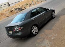 Used 2007 Mazda 6 for sale at best price