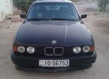 BMW520/ 1994