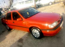 1995 Used Opel Vectra for sale