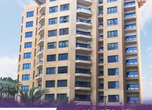 apartment in Al Ahmadi Mahboula for rent