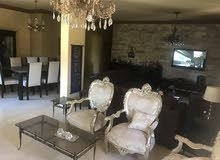 205 sqm  apartment for sale in Amman