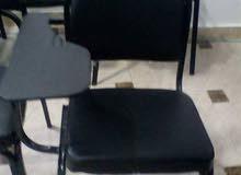 مقعد محاضرات 120ج بدلا من 130ج