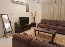 sqm Furnished Villa for rent in Dhofar
