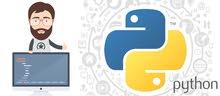 مطلوب مبرمج لغة PYTHON للعمل على برنامج ODOO CRM