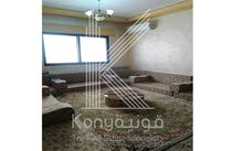 Khalda apartment for sale with 4 rooms
